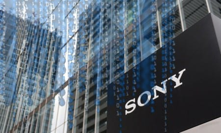 sony hack featured