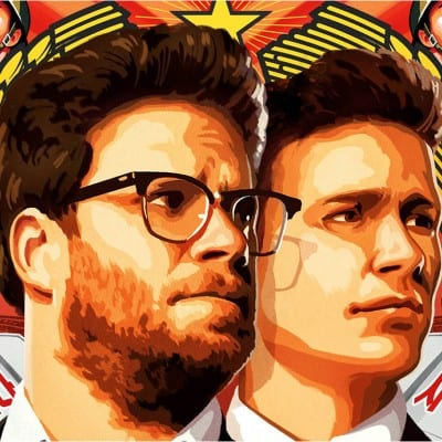 sony hack interview