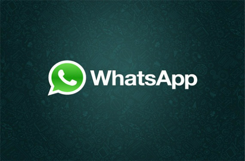 Whatsapp Vulnerability Crashes App For Users