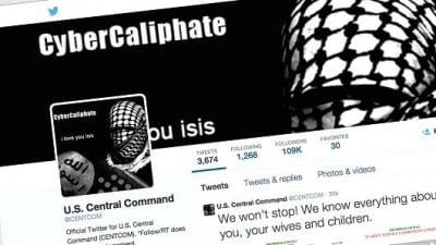 CENTCOM-ISIS-Twitter-Banner