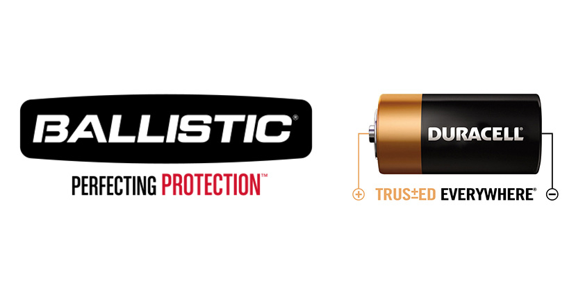 Ballistic-Duracell-Revised
