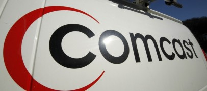 "Comcast Retains Record For Bad Customer Service, Renames Customer ""A$$hole"""