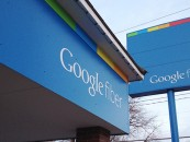Get Ready North Carolina Google Fiber Reported To Be Coming