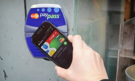 Google-Wallet-Mobile-Payments