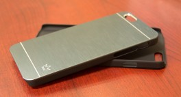 Krown Case iPhone 6 Review: The New Case On The Block