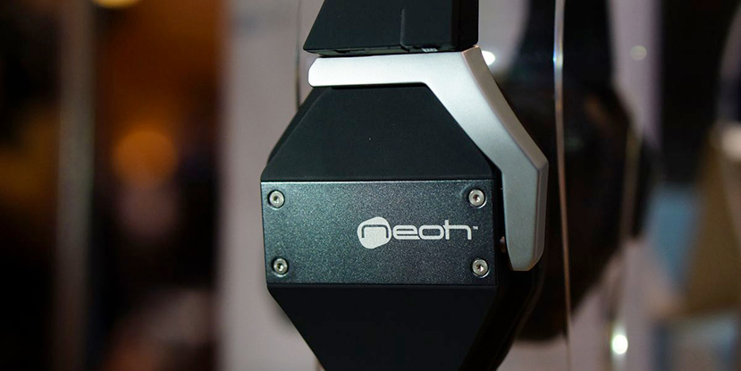 Neoh-3D-Audio-Headphones