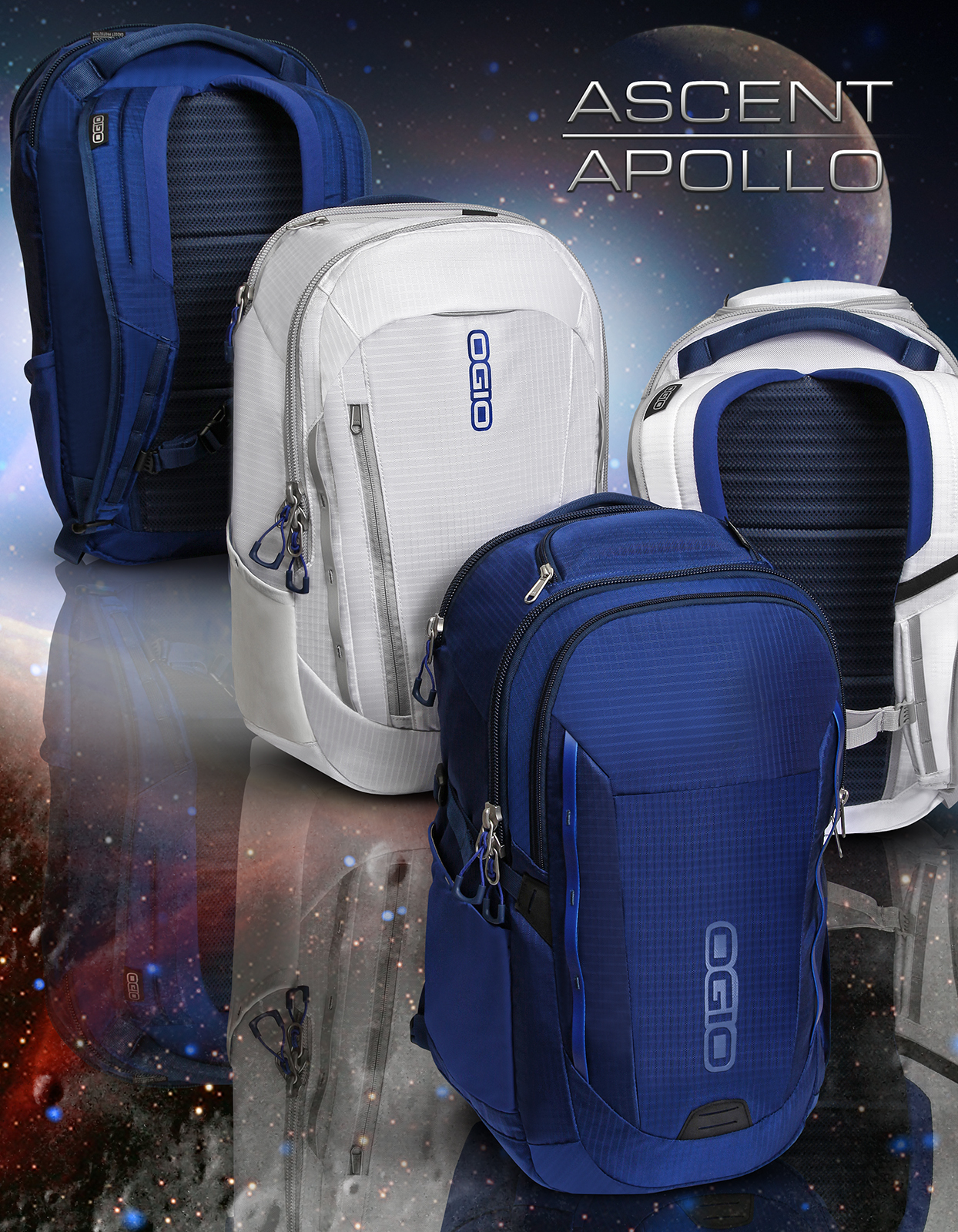 Backpack Tools - Fashion Backpacks Collection | - Part 448