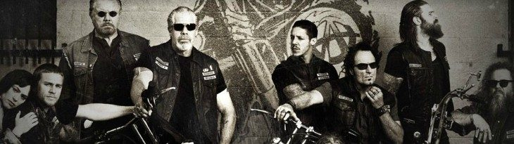 Sons-Of-Anarchy-Mini