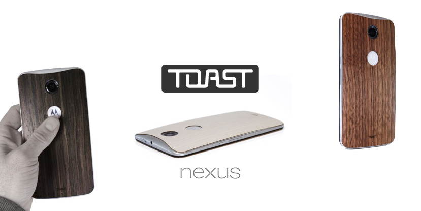 Toast-Made-Nexus-6-Photo