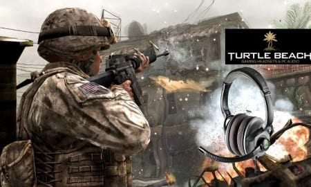 Turtle-Beach-Call-Of-Duty