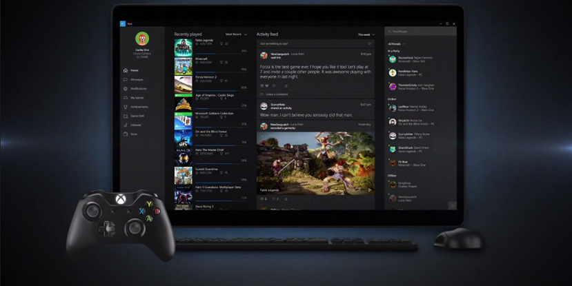 Windows-10-Xbox-One-Activity-Feed
