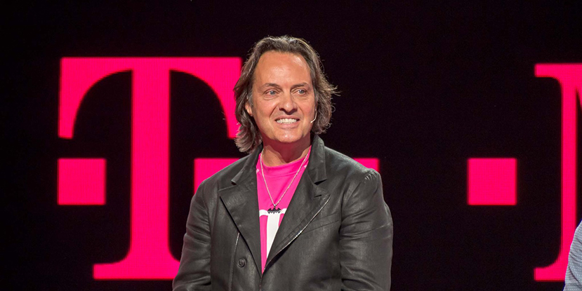 john-legere-t-mobile