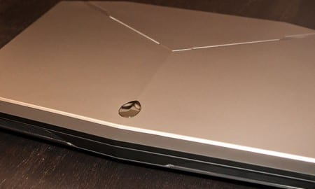 Alienware-17-Review