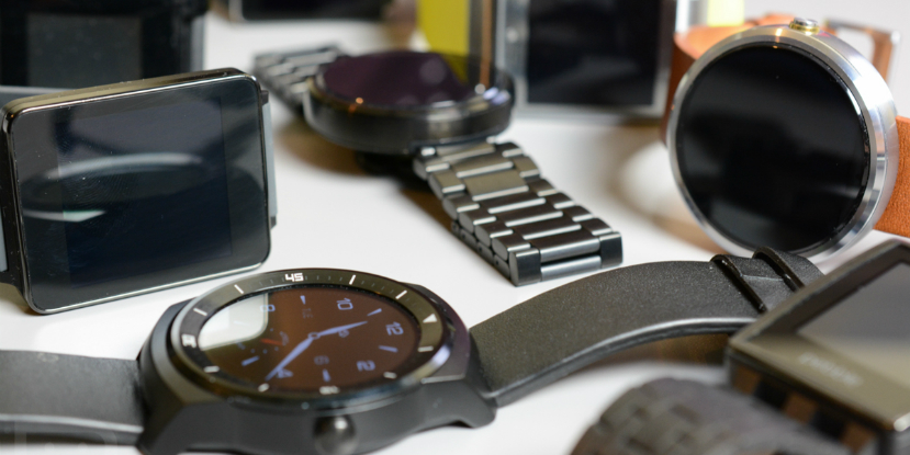 Android-Wear-Courtesy-Droid-Life