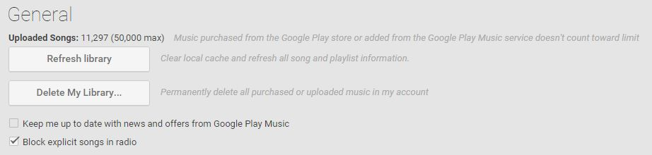 Google-Play-Music-Upload-Settings