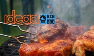 IDEAA by Big Android BBQ