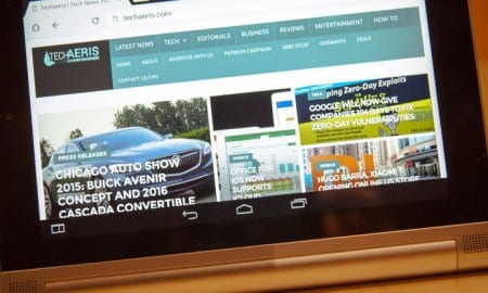 Lenovo-8-Android-YOGA-Tablet-2-Review