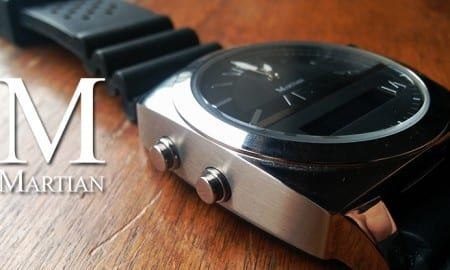 Martian-Watches-Feature-Image