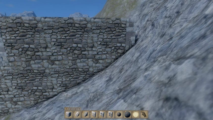Medieval-Engineers-Slope