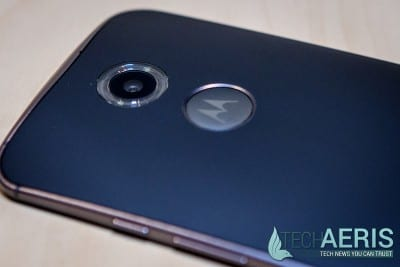 Moto-X-2014-Review-Camera