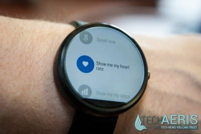 Motorola-Moto-360-Review-Heart-Rate