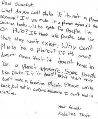 Neil-deGrasse-Tyson-Pluto-Hate-Mail