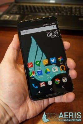 Nexus-6-Review-Front-View-Held