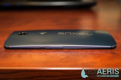 Nexus-6-Review-Side-View