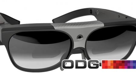 ODG-AR-Smart-Glasses-FI