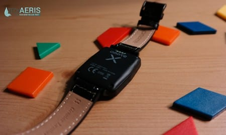 Omate-X-Smartwatch-6