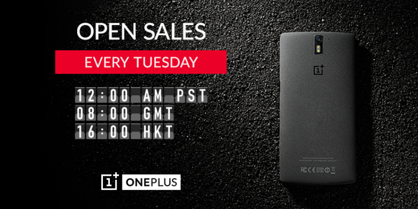 One-Plus-One-Tuesday-Sales