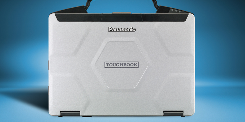 Panasonic-Toughbook-54