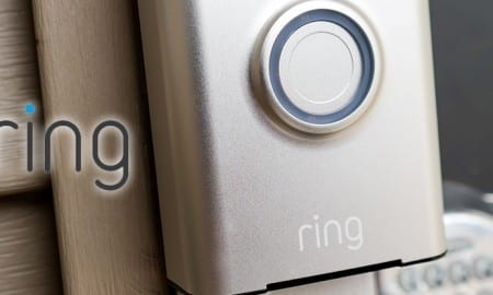 RING-Feature-Image