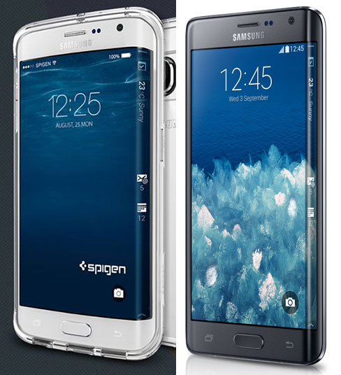Samsung-Galaxy-S6-Note-Edge
