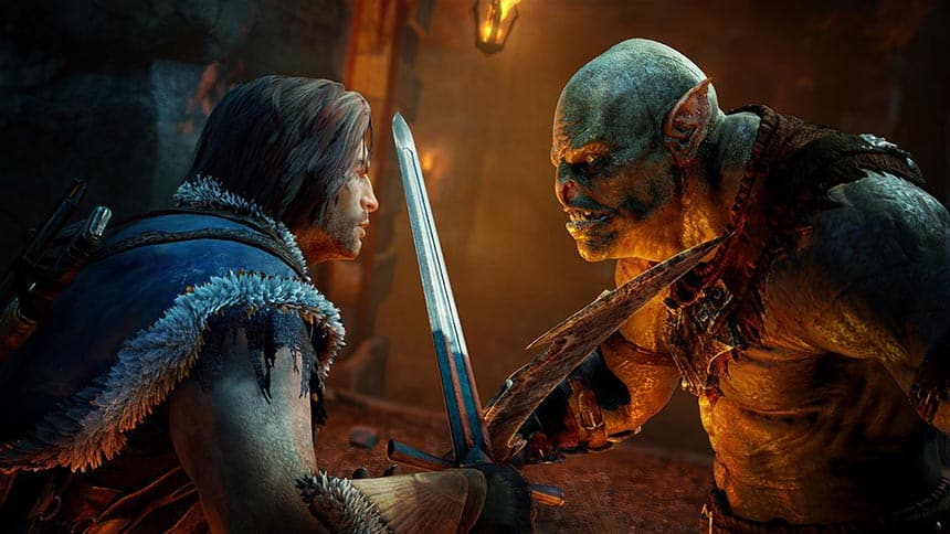 Shadow-of-Mordor-Review-Uruk-screenshot