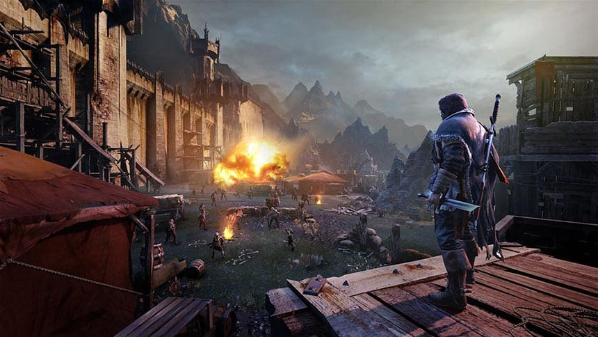 Shadow-of-Mordor-Review-screenshot