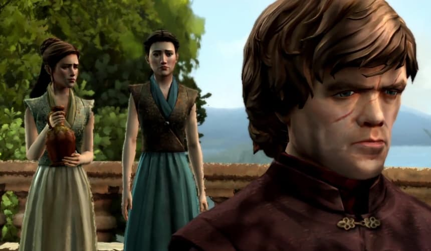 The-Lost-Lords-Tyrion
