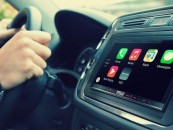 Porsche Choses Apple CarPlay Over Android Auto In New 911 Models