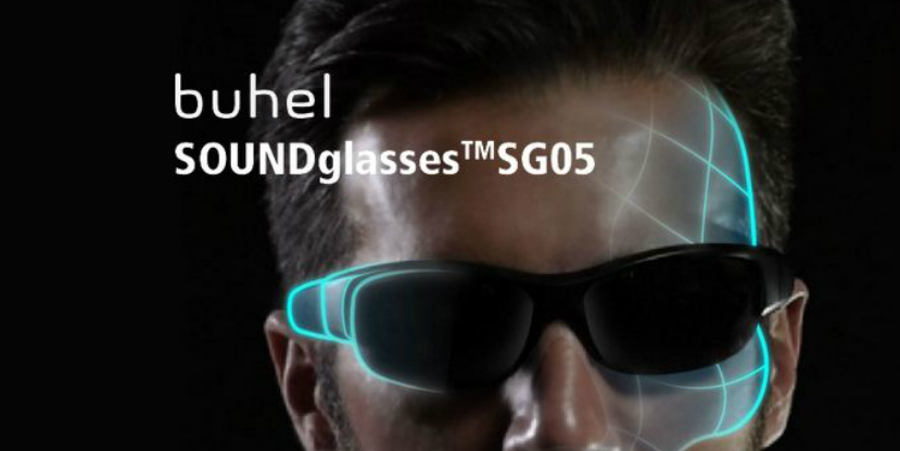 buhel-soundglasses