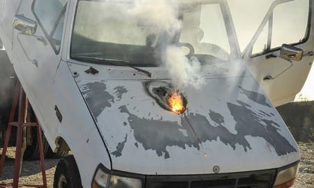 ATHENA-Laser-Rips-Hole-in-Ford