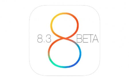 Apple-iOS-8-3-Beta-FI