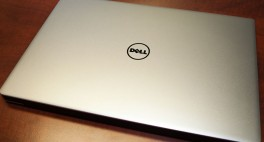 Dell XPS 13 Review: Premium 13″ Laptop In A Small Package