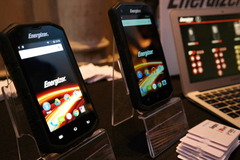Energizer-400-500-Android-2