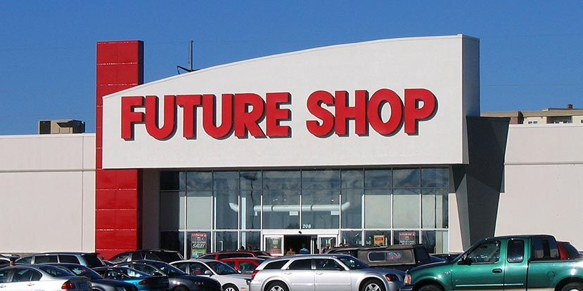 Future-Shop-Closed