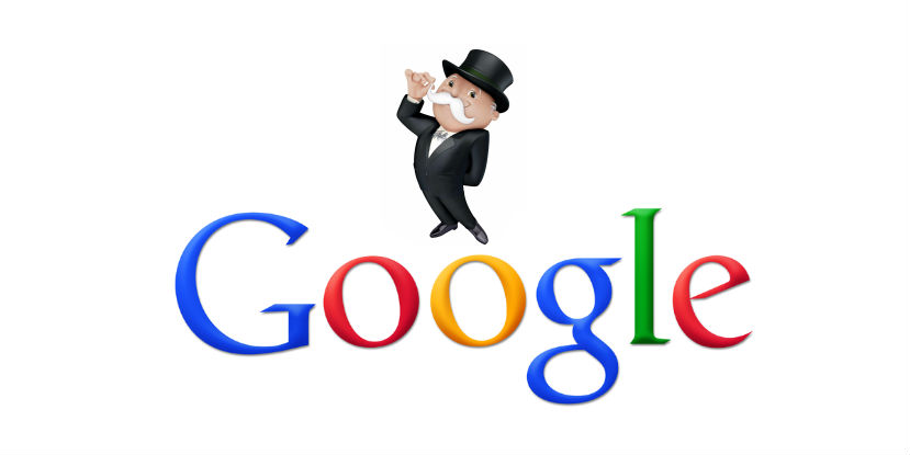 Google-FTC-Report-Monopoly