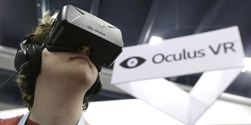Google-Virtual-Reality-Takes-On-Oculus