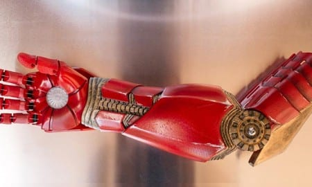 Iron-Man-Bionic-Arm