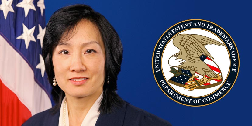Michelle-Lee-USPTO