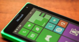 Microsoft Lumia 435 Review: A Budget Windows Phone With Budget Features