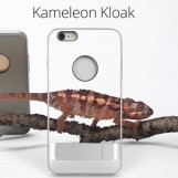 Moshi iPhone 6 Kameleon Kloak Is A Revolution In Case Design
